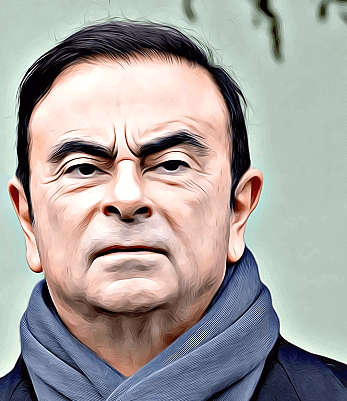Carlos Ghosn Net WorthCarlos Ghosn Net Worth and Biography and Biography