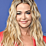 Denise Richards Biography and Net worth