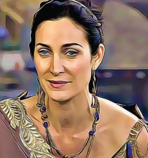 Carrie-Anne Moss, Wiki, Bio & Net Worth (Canadian Actress)