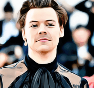 Harry Styles Wiki and Facts