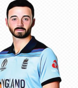 James Vince Net Worth and Wiki