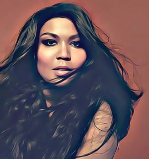 Lizzo Net Worth