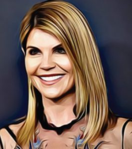 Lori Loughlin Net Worth, Wiki, Bio & News (Model, Producer, and Actress)