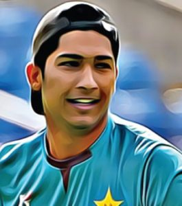 Muhammad Hasnain Net Worth