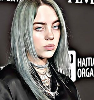 Billie Eilish Net Worth and Wiki