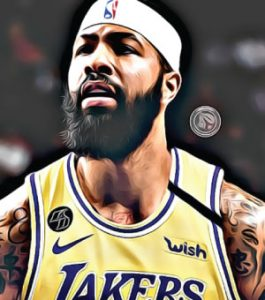 Markieff Morris Net Worth