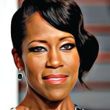 Regina King Net Worth and Wiki