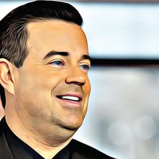 Carson Daly Net Worth, Wiki, Bio, Life Facta, Career, Happy Birthday