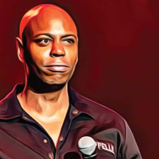Dave Chappelle Net Worth, Wiki, Bio, Birthday, LifeStyle, Biography, Salary, Earning
