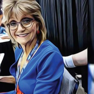 Denise Nickerson Day, Net Worth Before Death, Awards, Family