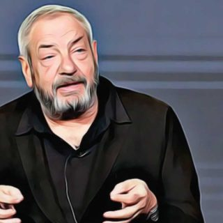 Dick Wolf Net Worth, Wiki, Bio, Life Facts, Birthday, Relationship