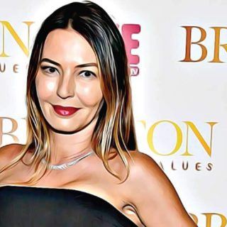 Drita D'Avanzo Net Worth, Wiki, Biography, LifeStyle, Facts, Hobby, Likes and Dislikes