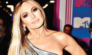 Jennifer Lopez Net Worth, Wiki, Bio, Awards, Career, Birthday, Bf
