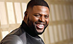 Winston Duke Net Worth, Wiki, Bio, Age, Lifestyle, Family, Relationship
