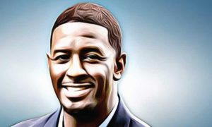 Andrew Gillum Net Worth, Wiki, Bio, Spouse, Siblings, Party, Children, Education, Profiles