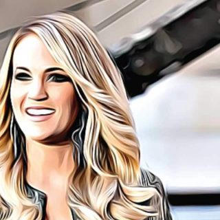 Carrie Underwood Net Worth, Wiki, LifeStyle, Hobby, Age, Height, Weight, Family, Career