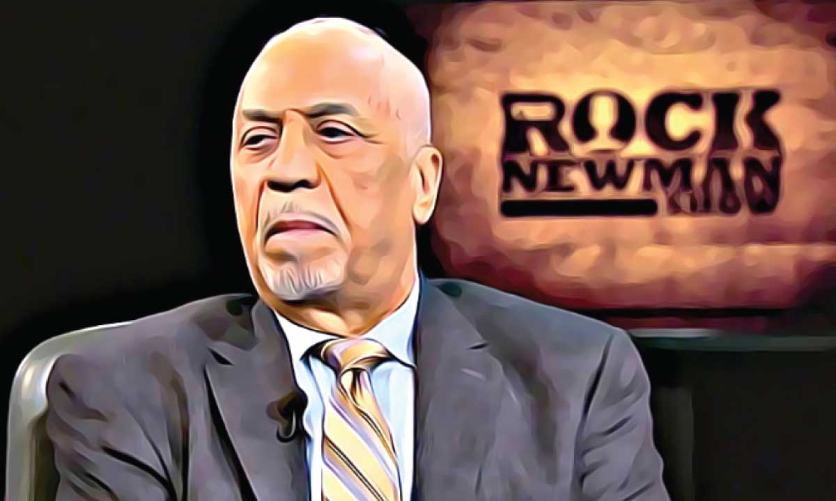 Dr. Claud Anderson Net Worth, Wiki, Bio, Awards, Age, Books, Birthday, Family, Wife