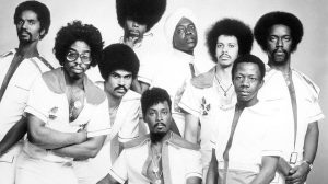 Ohio Players Net Worth, Wiki, Bio, LifeStyle, Songs, Events, Origin, Albums, Genres, Death
