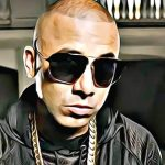 Wisin Net Worth, Wiki, Bio, Spouse, Movies and TV shows, Songs, Albums, Profiles, Facts