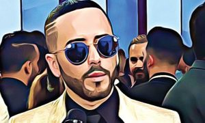 Yandel Net Worth, Wiki, Bio, Height, Full Name, Spouse, Albums, Profiles, Songs, LifeStyle