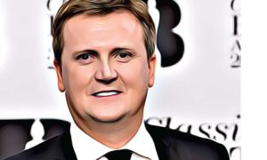 Aled Jones Net Worth, Wiki, Bio, Birthday, Spouse, Albums, Best Songs, TV Shows, Profiles