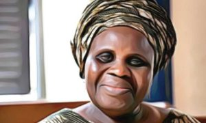 Ama Ata Aidoo Net Worth, Wiki, Bio, Birthday, Movies, Children, Education, Parents, Books and Plays