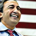 Ami Bera Net Worth, Wiki, Bio, Nationality, Office, Spouse, Children, Education, Birthday