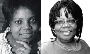 Buchi Emecheta Birthday 2020 - Biography, Wiki, Spouse, Children, Books