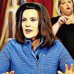 Gretchen Whitmer Net Worth, Wiki, Bio, Nationality, Spouse, Office, Party, Education, Profiles, Birthday