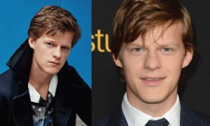 Lucas Hedges Net Worth, Wiki, Height, Birthday, TV Shows, Awards, Nominations, Movies, Family