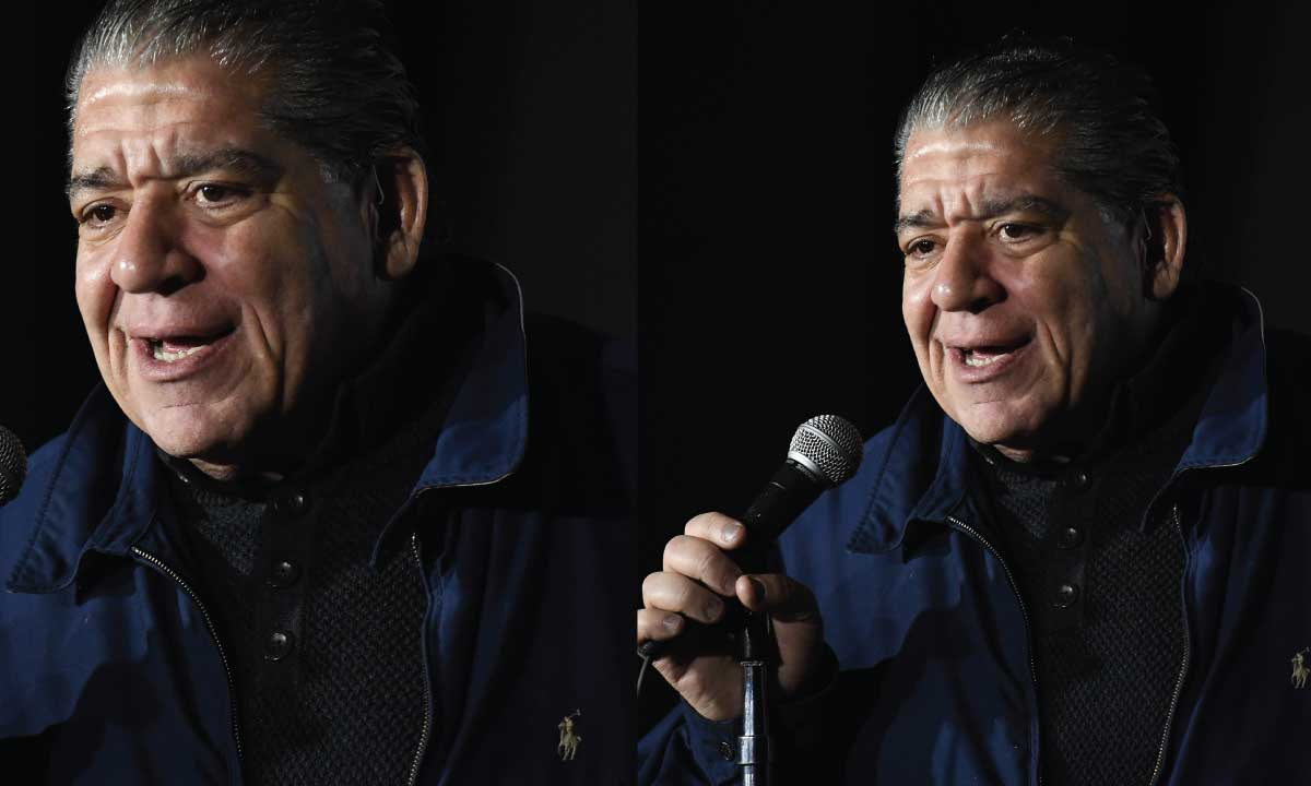 Joey Diaz Net Worth Wiki Career Birthday Wife Tv Shows Movies View terrie diaz's profile on linkedin, the world's largest professional community. joey diaz net worth wiki career