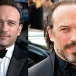 Vincent Perez Net Worth, Wiki, Bio, Birthday, Height, Spouse, Children, Siblings, Movies