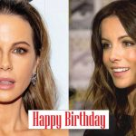 Kate Beckinsale Birthday Celebration, Wiki, Bio, Net Worth, LifeStyle