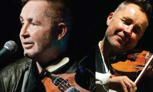 Nigel Kennedy Net Worth, Wiki, Bio, Birthday, Spouse, Instruments, Movies, Compositions, Events