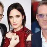 Paul Bettany Net Worth, Wiki, Bio, Birthday, Spouse, Children, Movies, TV Series, Awards and Nominations