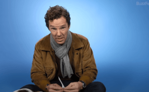 Benedict Cumberbatch Net Worth, Wiki, Bio, Birthday, Family, Age
