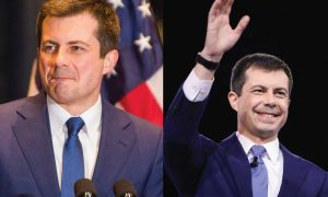 Pete Buttigieg Net Worth, Wiki, Spouse, Full Name, Party, Family, Profiles