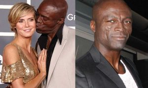 Seal Net Worth, Wiki, Songs, Albums, Music Groups, Birthday, Awards, Spouse