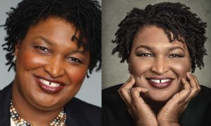 Stacey Abrams Net Worth, Wiki, Bio, Awards, Height, Family Info