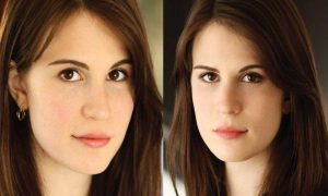 Amelia Rose Blaire Net Worth/Salary/Total Assets 2018, 2019, 2020, 2021