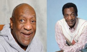 Bill Cosby Net Worth/Salary/Total Assets 2018, 2019, 2020, 2021