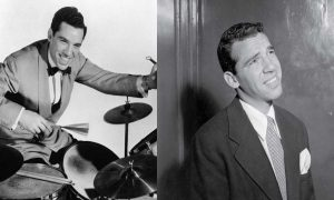 Buddy Rich Net Worth/Salary/Total Assets Before Death