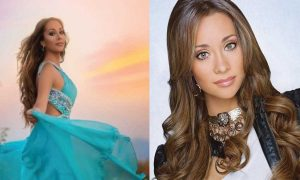 Cambrie Littlefield Net Worth/Salary/Total Assets 2018, 2019, 2020, 2021
