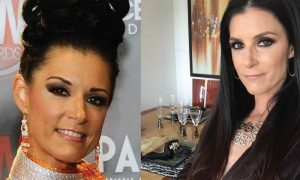 India Summer Net Worth/Salary/Total Assets 2018, 2019, 2020, 2021