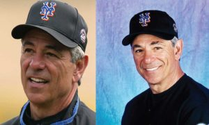 Bobby Valentine Net Worth/Salary/Total Assets 2018, 2019, 2020, 2021