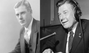 Arthur Godfrey Net Worth/Salary/Total Assets Before Death