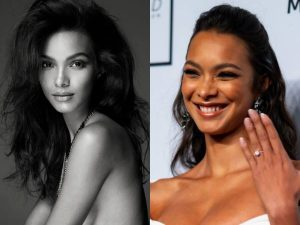 Lais Ribeiro Net Worth of /Salary/Total Assets in 2018, 2019, 2020, 2021