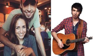 Mo Pitney Net Worth/Salary/Total Assets 2018, 2019, 2020, 2021