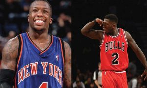 Nate Robinson Net Worth of /Salary/Total Assets in  2018, 2019, 2020, 2021