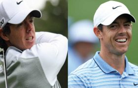 Rory Mcilroy Net Worth of /Salary/Total Assets in 2018, 2019, 2020, 2021